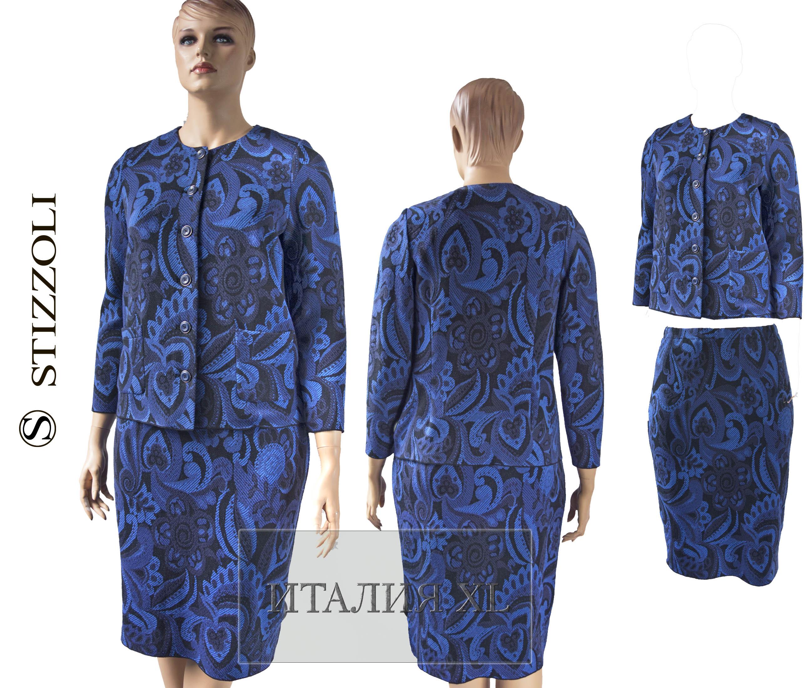 Ивановская швейная фабрика ШиК – женская трикотажная одежда
