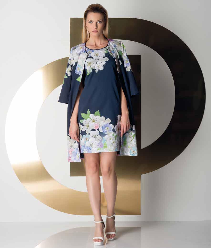 Верхняя женская одежда - купить в интернет-магазине zarina