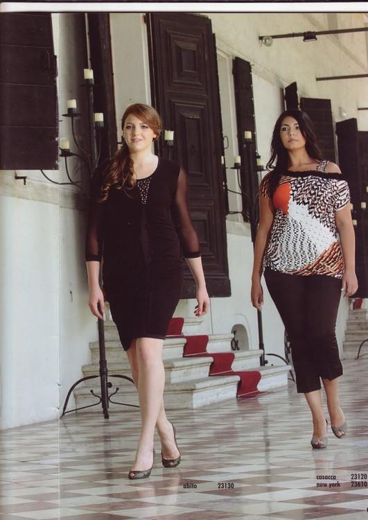 36c48b33458 Одежда больших размеров для женщин бутик xl. Товары для женщин