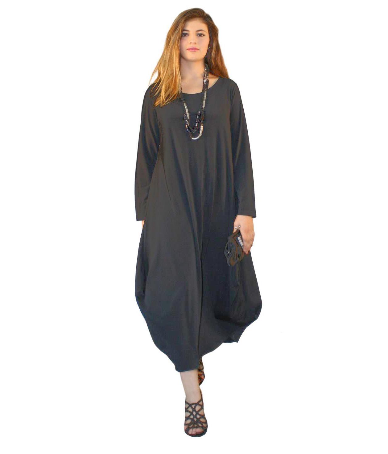 одежда онлайн самая дешевая доставка