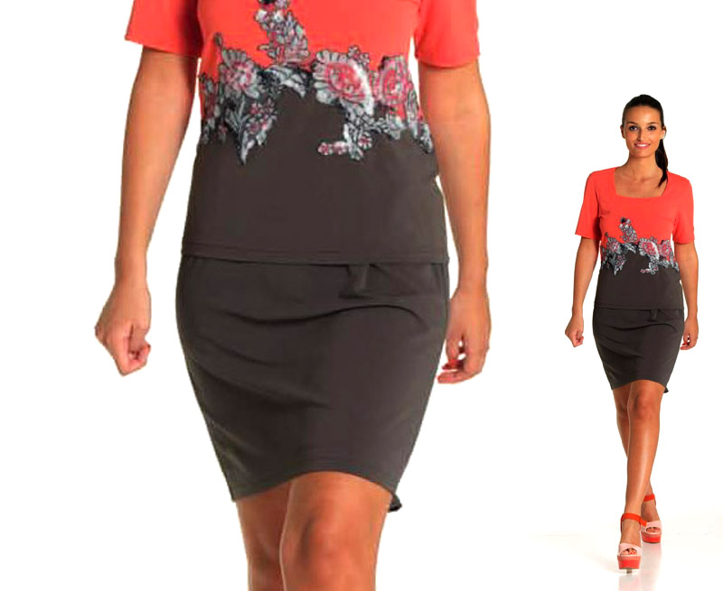 Дешевая Одежда Для Женщин С Доставкой